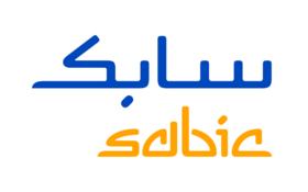 280px-SABIC_Logo_RGB